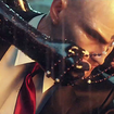 Hitman Absolution: Trailer causes outrage - photo 7