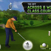 Tiger Woods PGA Tour 12 swings on to Android - photo 3