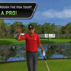 Tiger Woods PGA Tour 12 swings on to Android - photo 5