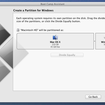 How to install Windows 8 on a Mac - photo 4