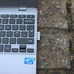 Samsung Chromebook Series 5 550 pictures and hands-on - photo 3