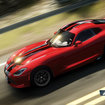 Forza Horizon: Everything you need to know - photo 7