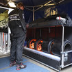 Nissan DeltaWing debuts at Le Mans - photo 5