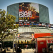 E3 2012: Show coverage starts here - photo 1