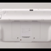Wii U controller to be called Wii U Gamepad, also comes in black, sports new design - photo 6