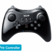 Wii U Pro Controller to entice Xbox 360 gamers to new Nintendo console - photo 1