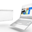 Acer Aspire S7: The first Windows 8 touchscreen Ultrabook - photo 1