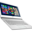 Acer Aspire S7: The first Windows 8 touchscreen Ultrabook - photo 2