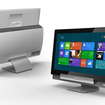 Asus Transformer AiO dual OS system official - photo 1