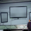 Xbox SmartGlass streams content to tablet and phone, makes Wii U irrelevant  - photo 3