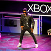 Dance Central 3 to feature moves from the stars, including Xbox 360 E3 presser guest Usher - photo 1