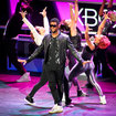 Dance Central 3 to feature moves from the stars, including Xbox 360 E3 presser guest Usher - photo 3
