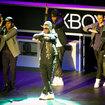 Dance Central 3 to feature moves from the stars, including Xbox 360 E3 presser guest Usher - photo 4