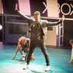 Dance Central 3 to feature moves from the stars, including Xbox 360 E3 presser guest Usher - photo 6