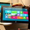 Asus Tablet 600, Tablet 810, and Transformer Book pictures and hands-on   - photo 2