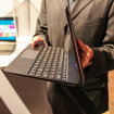 Asus Tablet 600, Tablet 810, and Transformer Book pictures and hands-on   - photo 7
