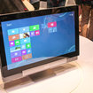 Asus Transformer AiO pictures and hands-on   - photo 3
