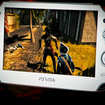 White PS Vita to accompany Assassin's Creed III Liberation bundle - photo 2