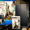 White PS Vita to accompany Assassin's Creed III Liberation bundle - photo 5