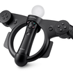 PlayStation Move Racing Wheel to steer you to PS3 driving success - photo 2