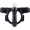 PlayStation Move Racing Wheel to steer you to PS3 driving success - photo 3