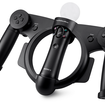 PlayStation Move Racing Wheel to steer you to PS3 driving success - photo 5