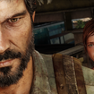 The Last of Us preview (pictures, hands-on, screens and video) - photo 5