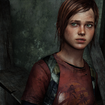 The Last of Us preview (pictures, hands-on, screens and video) - photo 6