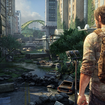 The Last of Us preview (pictures, hands-on, screens and video) - photo 7