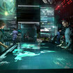 Tom Clancy's Splinter Cell: Blacklist due 2013 (trailer and video) - photo 2