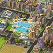 SimCity Social arrives on Facebook - photo 1
