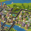 SimCity Social arrives on Facebook - photo 2