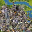 SimCity Social arrives on Facebook - photo 4