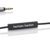 Harman Kardon launches new headphones range, including NI, BT, CL, AE and NC - photo 6