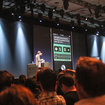 Apple announces Siri update, brings iPad, mapping, in-car support - photo 2