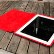 Apple iPad Smart Case pictures and hands-on - photo 3