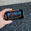 APP OF THE DAY: Fieldrunners HD review (Android) - photo 2