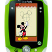 LeapFrog LeapPad2: The kids alternative to the iPad and Surface - photo 1