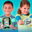 LeapFrog LeapPad2: The kids alternative to the iPad and Surface - photo 2