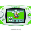 LeapFrog LeapPad2: The kids alternative to the iPad and Surface - photo 3