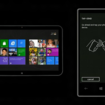 What's new in Windows Phone 8? - photo 4