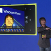 What's new in Windows Phone 8? - photo 7