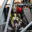 Crash test kiddies: Inside the Britax test centre - photo 1