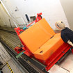 Crash test kiddies: Inside the Britax test centre - photo 2