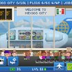 APP OF THE DAY: Pocket Planes review (iPhone/iPad/iPod Touch) - photo 3