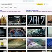 Yahoo photos and videos to improve thanks to Getty Images partnership - photo 2
