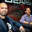 Gears of War: Judgment won't rely on large set pieces, unlike other big name games - photo 1