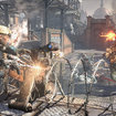 Gears of War: Judgment won't rely on large set pieces, unlike other big name games - photo 3