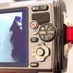 Olympus TG-1 pictures and hands-on - photo 6