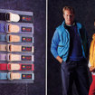 Apple fans were better dressed in the 80s, thanks to Apple itself - photo 4